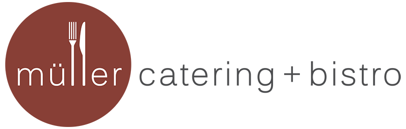 müller catering + bistro